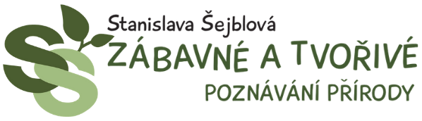 stanislavasejblova.cz